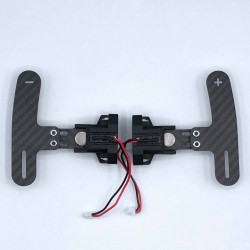 Magnetic SimShifterZ Hybrid...