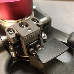 Magnetic Shifter Formula Light