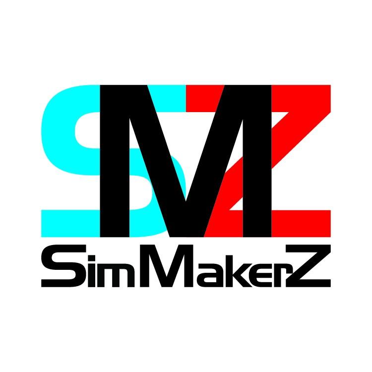 SimMakerZ